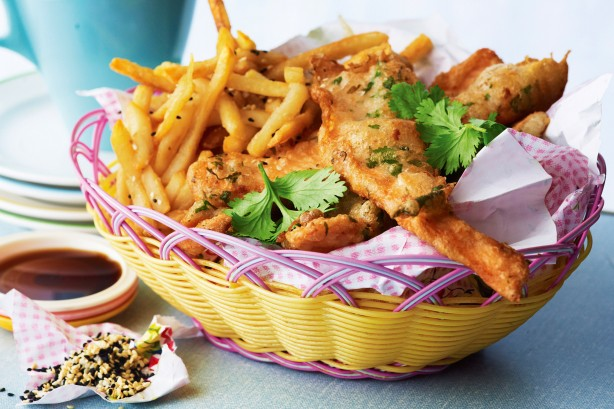 asianstyle-fish-and-sesamesalt-chips-23672_l
