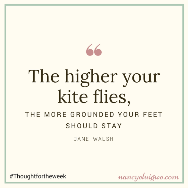 thought-of-the-week-16-1-17